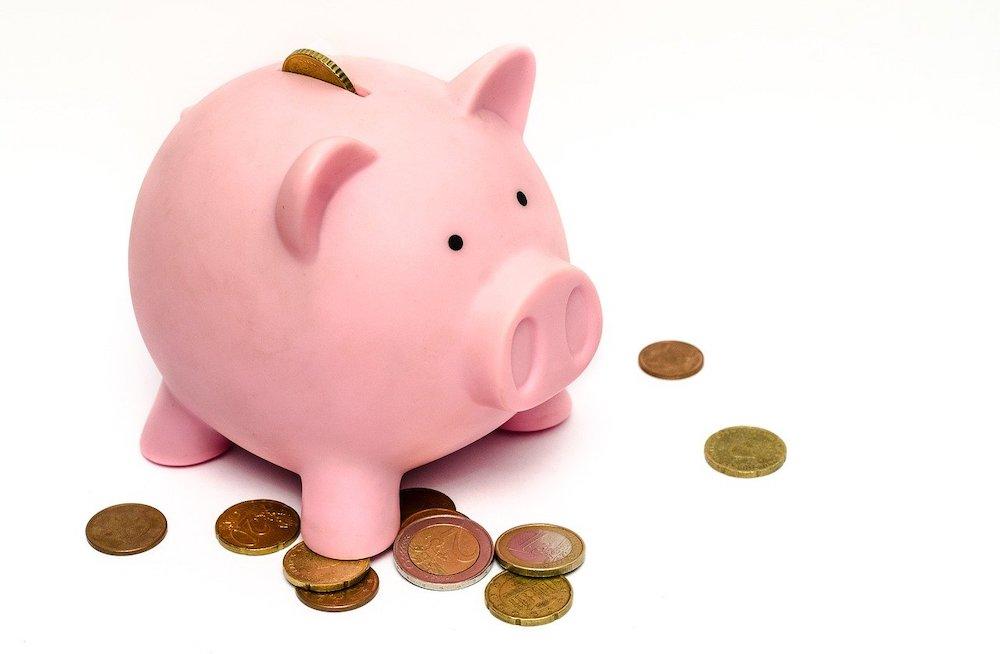 英文簿記の基礎を学ぶ① 会計の5大要素と取引の仕訳