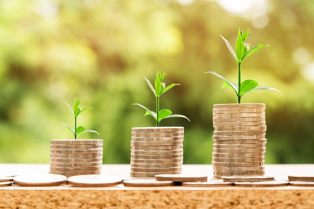 英文簿記の基礎を学ぶ⑦ 会計原則