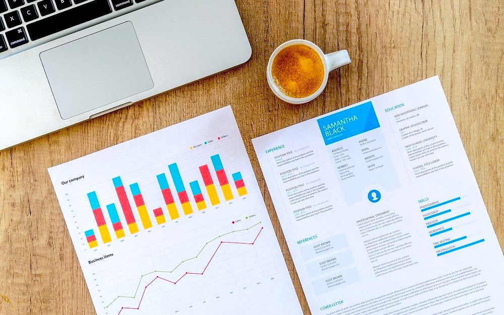 英文簿記の基礎を学ぶ⑧ 財務諸表分析