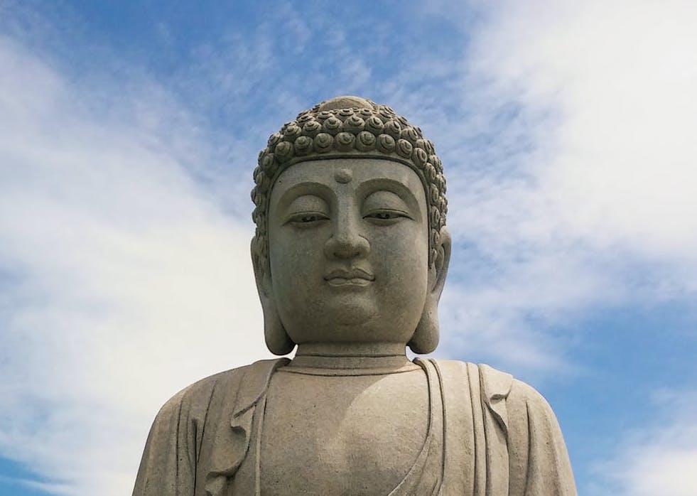 英語で説明する【日本の仏教の宗派】
