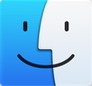 【Mac】Finderをカスタマイズして作業効率をUPさせる方法