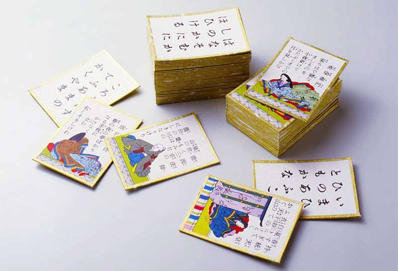 英語で説明する【日本の伝統的な遊び】
