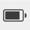【MacBook】バッテリーを節約して駆動時間を伸ばす方法