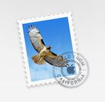 Macの「メール」で受信したメールを自動で振り分ける方法