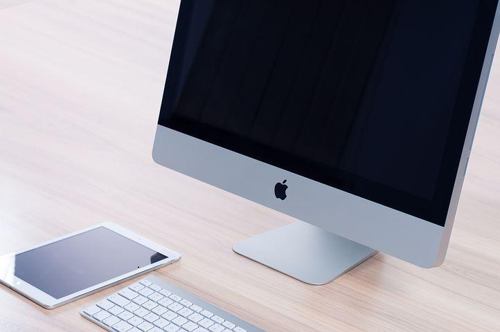 【Mac】Shift キーを押すだけ / セーフブートで簡単メンテナンス