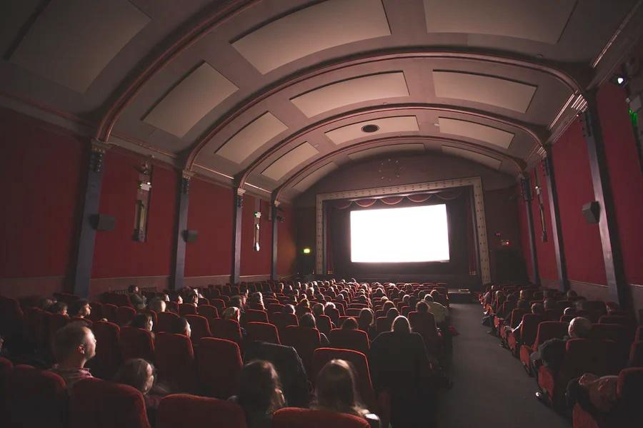 生きた英語が詰まった映画や海外ドラマのセリフ/サスペンス、スリラー編①
